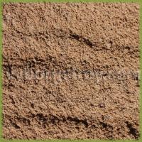 песок сеяный фото