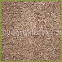Песок строительный сорт 2 фото