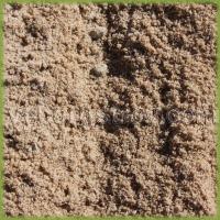 песок строительный 1 сорт фото