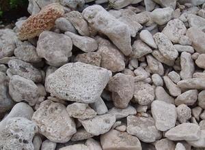 Состав природных камней