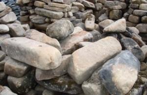 Свойства природного камня