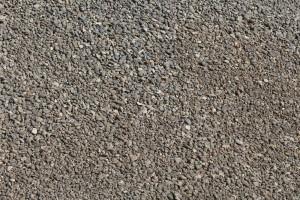Смесь песчано-гравийная природная и обогащенная
